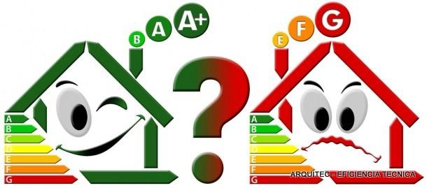 Certificado-de-efciciencia-energetica-Espana-610x269