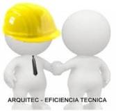 foto-web-arquitecto-arquitectos-estudio de arquitectura-aparejador-aparejador-zafra-villafranca-almendralejo-badajoz-1