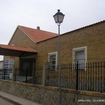LOS SANTOS DE MAIMONA (BA)