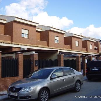 INFORME - ALMENDRALEJO (BA)