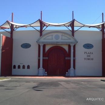 AYUDA TCA - DON BENITO (BA)