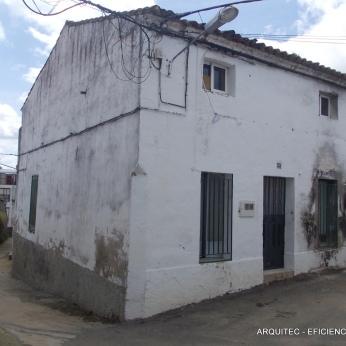 ZORITA (CÁCERES)
