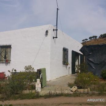 CERTIFICADO NAVE - ZAFRA (BA)