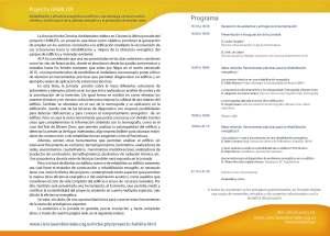 Diptico Cáceres Proyecto HABILITA_Página_2