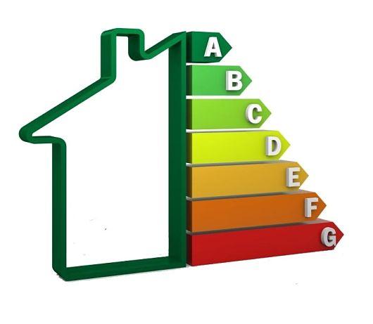 energy-efficiency1212_opt