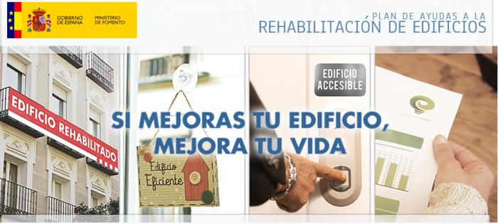 Arquitecto Tecnico, Aparejador, Ayudas, Subvenciones, DOE, Zafra, Villafranca de los Barros, Ingeniero en Edificación, Arquitecto,