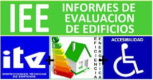 IEE,Informe de evaluación del edificio, arquitecto tecnico, aparejador, ingeniero en edificación, subvención junta extremadura vivienda, Plana PEEVE rehabilitación energética