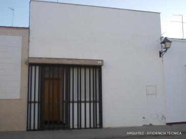 arquitec-eficiencia-tecnica-arquitecto-aparejador-zafra_2007_08_01_vivienda-unifamiliar-en-villafranca-de-los-barros-badajoz